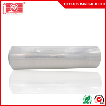 100 % Virgin New Raw Materilas 스트레칭 LLDPE