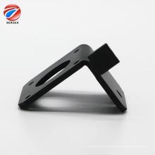 прецизионная обработка металлических латунных алюминиевых деталей с ЧПУ
