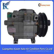 Nueva marca de alta calidad PANASONIC auto compresor de aire MAZDA 929