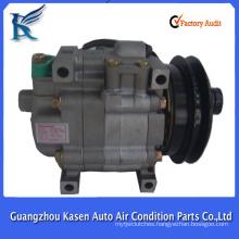 New brand highly quality PANASONIC auto ac compressor MAZDA 929