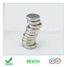 n35 magnetic buttons clothes