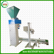 Wood Pellet Packing Machine Seed And Grain Packing Machine