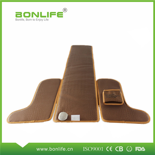 Multifunctional Healthcare Mattress