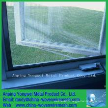 fiberglas wire mesh /open mesh(alibaba china)