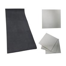 Melors Deck Pad Non-slip Grip Mat Foam Pad