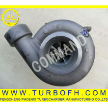TURBO S400 FOR MERCEDES BENZ ACTROS 0070964699