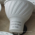 38° /45° /60° 5W GU10 COB LED Spotlight