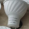 38 ° / 45 ° / 60 ° 5W GU10 COB Светодиодный прожектор