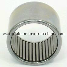 Thin Wall Needke Rolling Bearing