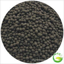 Organic Fertilizer Humic Acid NPK Fertilizer/Granular Humic Acid