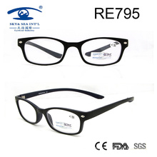 Wholesale Latest Design Reading Glasses (RE795)
