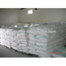 Monocálcico Fosfato Monohidrato de grado alimentario