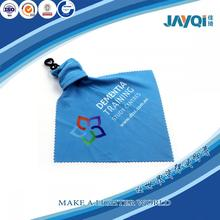 Promotion Sunglasses Cleaning Cloth and Bag