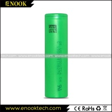 Sony vtc4 30A Battery with Competitive Price