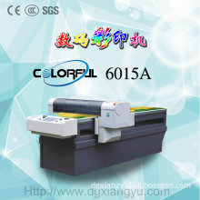 Digital Photo Frame Printer (Colorful 6015)