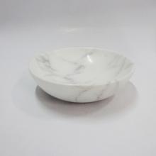 Đá Fruite Platter