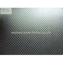 PVC Mesh For Sprots Hall Flooring Fabric/ Awning/ Canopy fabric
