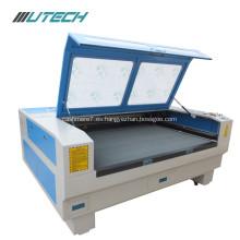 denim jeans laser engraving machine 1300x900mm