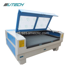 denim jeans laser engraving machine 1300x900mm