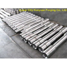 4145h, 4145mod ,40crmnmo Drilling Stabilizer Lifting Subs For Oil Drilling Equipment
