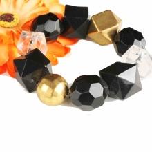 New Fashion Jewelry Acrylic Fashion Bracelet