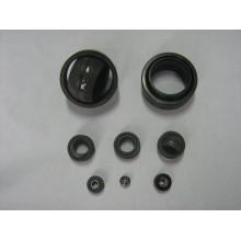 Ge110es 2RS Radial Bearing Spherical Plain Bearing with MOS2 Powder Lubricant