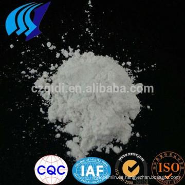 Mejor precio clorohidrato de aluminio ach