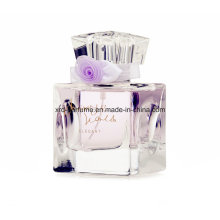 Fashion Perfume Hot-Selling Fragrance with Best Glass Bottle
