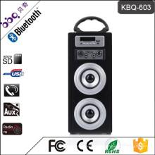 Барбекю КБК-603 10Вт 1200мач Активный потолок динамик Bluetooth