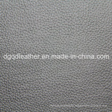 Normal Embossed De90 Design Atificial Leather (QDL-51359)