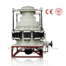 2012 cone crusher parts