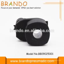 Lochdurchmesser 9.0mm Großhandel New Age Produkte 110v Ac Coil Magnetventil