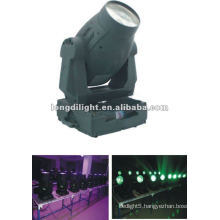 24ch CMY moving head light beam 700w