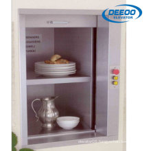 Cheap Price Home Food Kitchen Dumbwaiter Elevator