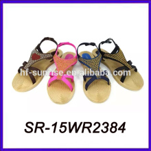 beach pictures of sandals for lady lady sandal shoes lady sandal 2015