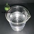 Fertilizante líquido fosfatado de fosfato líquido