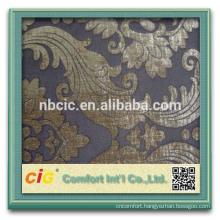 2016 Bamboo Knitting Fabric