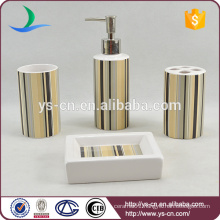 Automatic sensor foam soap dispenser