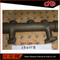 CUMMINS NT855 Water Manifold 130118