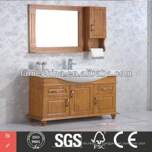 2013 Современная паровая ванна с ванными комнатами