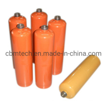 Industrial Mapp Gas Cylinders with Competitive Prices