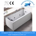 Square whirlpool bathtub jacuzzi tubs