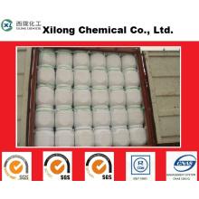 Calciumhypochlorit, Calciumhypochlorit Preis von Calciumhypochlorit Hersteller / Lieferant
