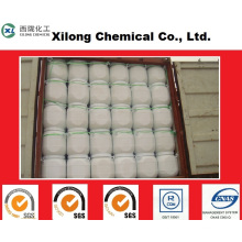 Calcium Hypochlorite, Calcium Hypochlorite Price From Calcium Hypochlorite Manufacturer/Supplier
