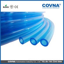 Polyurethane hose PU hose with good quality