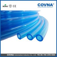 Mangueira flexível Mangueira de plástico com melhor preço