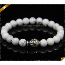 Bracelets de mode Vente en gros de bijoux (CB0100)