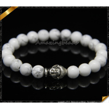 Fashion Bracelets Wholesale Supplier Jewelry (CB0100)