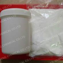 Lurasidone Hcl CAS 367514-88-3