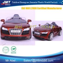 huangyan professinal maker children electric car mould